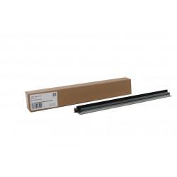 Ricoh MP-5000 Üst Merdane MP4000-4001-5001-5002 (AE01-0099)