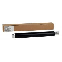 Ricoh MP-5000 Üst Merdane (OEM) MP4000-5001-5002 (AE01-1132) (AE01-0099)