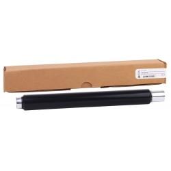 50823-Ricoh MP-5000 Katun Performance Upper Rol MP4000-4001-5001-5002(AE01-1132)
