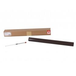 Ricoh MP-3054-6054 Fuser Fixing Film (JAPAN)MP-5054-C3002-C3502-5502 (D142-4082)