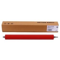 Ricoh MP-C 3001-3501 Smart Upper Sleeved Roller  (AE01-0088)