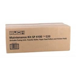 Ricoh SP-4100 Orjinal Fuser Maintenance Kit SP-4110-4210 (406643)(402816)