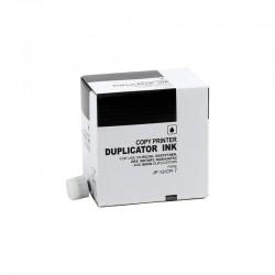 Ricoh (JP-12) -(CPI-7) Smart Mürekkep(1215-1250-5308-5440 DX3400-3440-3443-3240)