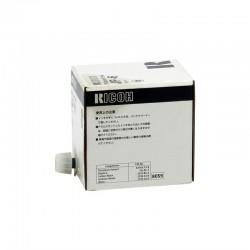 Ricoh (JP-6) - (CPI-6) Orjinal Mürekkep JP1010-1030-1050 (5306-1224B-CP306B)