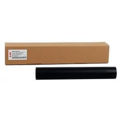 Ricoh Aficio 1051 Smart Alt Merdane Aficio 1060-1075 MP9001-9002 (AE02-0112)