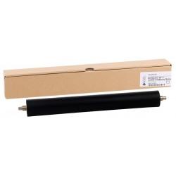 27458-Ricoh MP-7500 Katun Alt Merdane 2060-2075 MP7502 (Micro Silver)(AE02-0145)