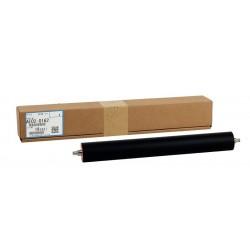Ricoh MP-7500 Orjinal Alt Merdane 2060-2075 MP6001-6002-7001 (AE02-0162)