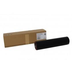 Ricoh MP-1350 Smart Alt Merdane MP-9000/1100 Dsm-7135 (AE02-0159)