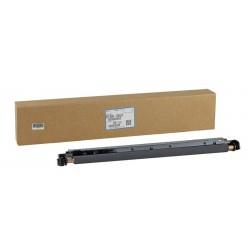 Ricoh 1035 Orjinal Belt Blade 1045-2035-2045 Afc-550 (A2323831)(B213-3831)