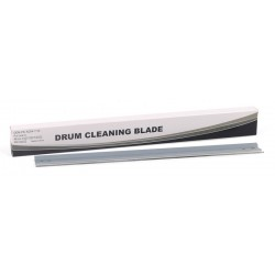 Ricoh Aficio 1022-1027-2027 Smart Drum Blade MP-2510-2550-3350-3352 (AD04-1114)