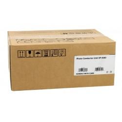 Ricoh SP-4500 Orjinal Drum Unit SP3600-3610-4510 (407324)