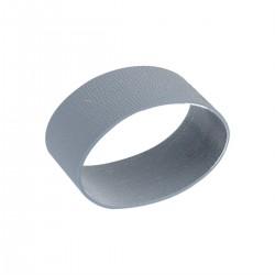 39935-Ricoh MP-7500 Feed Belt Aficio 2060-2075 MP-3353 C2550-C3503 (A806-1295)