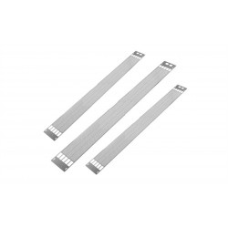 13164-Ricoh Corona Grid Aficio 1105-2060-2075-2090-2105 MP-7500 (A096-2060)