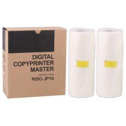Ricoh (JP-10S) Smart A4 Master JP1010-1030-1224 (CPMT-12)
