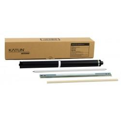 39942-Ricoh Katun Drum Kit MP-C 2010-2030-2050-C2051-C2530-C2550-C2551