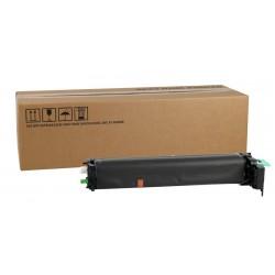 Ricoh MP-C 2800 Orjinal Drum Unit Black MP-C 3300-4000-5000 (D029-2256)