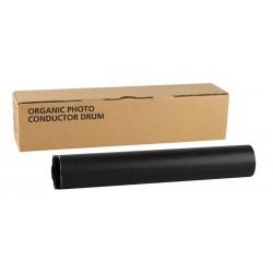 Ricoh Orginal Drum MP-C 6000-6501-7500-7501 Pro C550/C700 (D014-9510)(B132-9510)