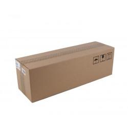 Ricoh Orjinal Developer Unit Sarı MP-C 2550 Developer 2030-2050 (D809-3004)