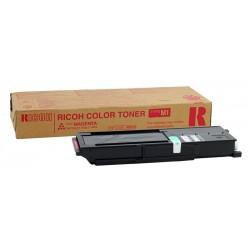 Ricoh Aficio C1224-1232 Orjinal Kırmızı Toner DS-C 224-232 (M1-M2)