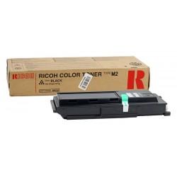 Ricoh Aficio C1224-1232 Orjinal Siyah Toner DS-C 224-232 (M1-M2)