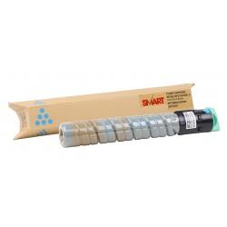 Ricoh MP-C 2051-2551 Smart Mavi Toner MP-C 2030-2050-2550