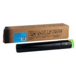 Ricoh MP-C 2051-2551 Muadil (USA) Mavi Toner (Yüksek Kapasite)