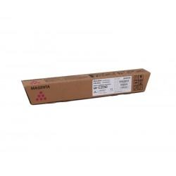 Ricoh MP-C 2550 Orjinal Kırmızı Toner MP-C2030-2050-2530 (842059-841198)