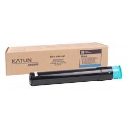 41108 Ricoh MP-C 2550* Katun Mavi Toner MP-C2030-2050-2051-2551