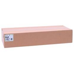 Ricoh MP- C 2550 Orjinal Waste Bootle 2030-2050-2530-2051-2551 (D039-6405)