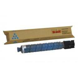 Ricoh MP-C 300-C400-C401 Smart Mavi Toner   (841551)