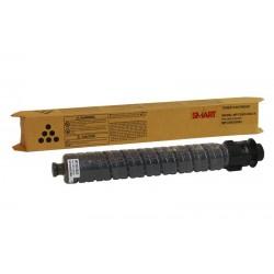 Ricoh MP-C 3003 Smart Siyah Toner 3503-3004-3504-4504-5504 (29.500Sayfa)