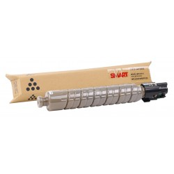Ricoh MP-C 305 Smart Siyah Toner (842079)
