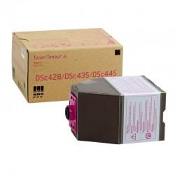 Ricoh 3228-3328 Orjinal Kırmızı Toner 3235C-3245C DSC 428-435-445