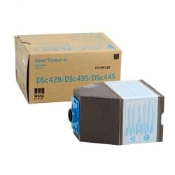 Ricoh 3228-3328 Orjinal Mavi Toner 3235-3245 DSC 428-435-445 (R2)
