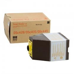Ricoh 3228-3328 Orjinal Sarı Toner 3235-3245 DSC 428-435-445 (R2)