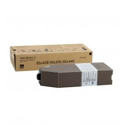 Ricoh 3228-3328 Orjinal Siyah Toner  3235-3245 DSC 428-435-445 (R2)