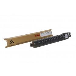 Ricoh MP-C 3500 Smart Sİyah Toner MP-C4500