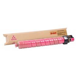 Ricoh MP-C 3502 Smart Kırmızı Toner MP-C 3002 (841741-842018-841653) (18k)