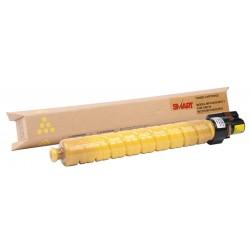 Ricoh MP-C 3502 Smart Sarı Toner MP-C 3002 (841740-842017-841652) (18k)