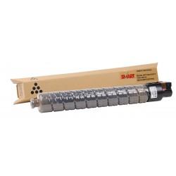Ricoh MP-C 3502 Smart Siyah Toner MP-C 3002 (841739-842016-841651) (28k)