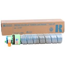 Ricoh SP-C 400-410-411-420 Type-145 Orjinal Mavi Toner (888315)