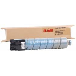 Ricoh SP-C 430DN-431DN-440 Smart Mavi Toner