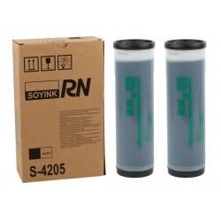 Riso (S-4205) Smart Mürekkep RN-2050-2150 (Adet fiyatıdır)