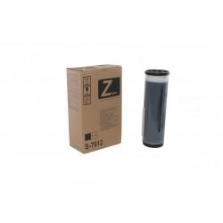 Riso (S-4253) (S-7612) Smart Mürekkep RZ-200-230-300-370-570-MZ 770-EZ-200-220