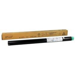 Ricoh Type 1160W-2400W-3400W-3600W Smart Toner  DT-70|240W-470W-480W (888029)