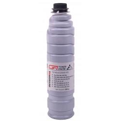 Ricoh 3210D İntegral Toner Aficio 2035-2045-3035-3045 Nrg-Dsm 635-735