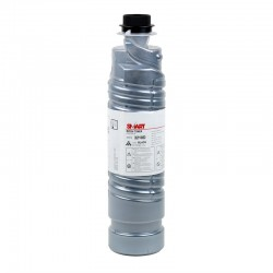 Ricoh 3210D Smart Toner Aficio 2035-2045-3035-3045 Nrg-Dsm 635-735