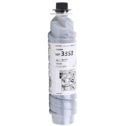 Ricoh MP3353 Orjinal Toner (2220D) MP3352-MP2352-MP2852-MP2853 (842042)