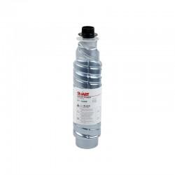 Ricoh MP3352-MP3353 Smart Toner Aficio MP-2352SP-2852SP-2853SP-3352SP