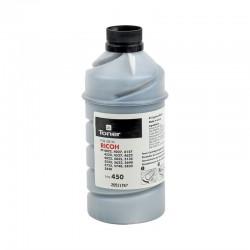 Ricoh 450E Orjinal Toner FT-4022-4027-4127-4522-4527-5035-5535-5632-5640-4622